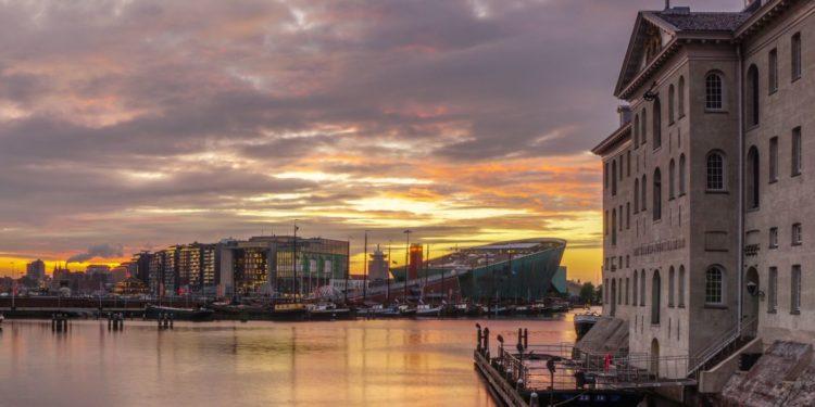 Goed creditmanagement | Debiteurenbeheer Amsterdam