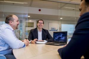Over ons | Straetus debiteurenbeheer Amsterdam en Amstelland