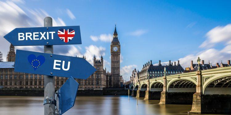 brexit gevolgen creditmanagement