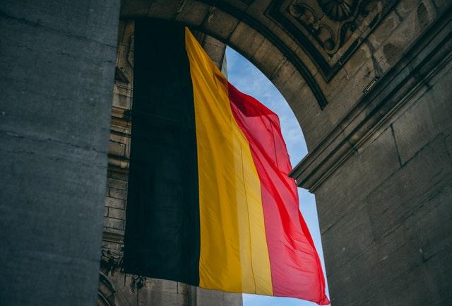 Incassobemiddeling in België | Debiteurenbeheer.amsterdam.