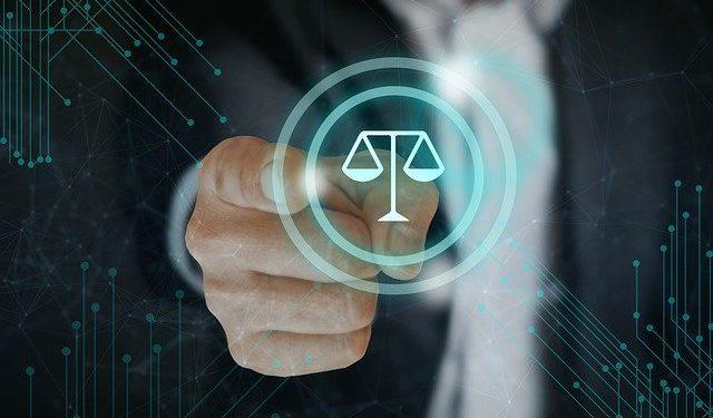 Order annuleren | Debiteurenbeheer Amsterdam